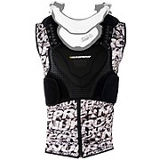Nukeproof Critical Armour - Vest